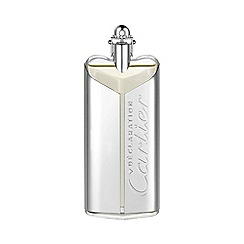 Cartier - Declaration Eau de Toilette Metal Limited Edition 150ml