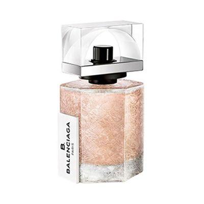 Balenciaga B Eau de Parfum - . -