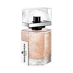 Balenciaga - B Eau de Parfum