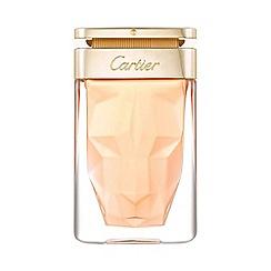 Cartier - La Panthère Eau de Parfum 50ml
