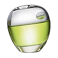 DKNY - Be Delicious Skin Hydrating Eau De Toilette 100ml