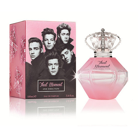 One Direction - That Moment Eau de Parfum 100ml