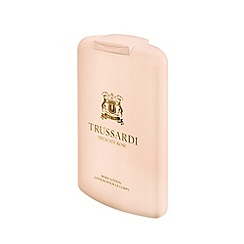 Trussardi - Delicate Rose Body lotion 200ml