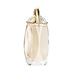 Thierry Mugler - Alien Eau Extraordinaire Eau De Toilette 90ml Refillable
