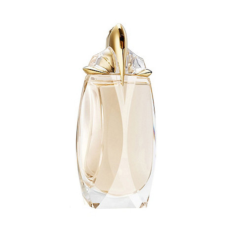 MUGLER - Alien Eau Extraordinaire Eau De Toilette 90ml Refillable