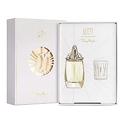 Thierry Mugler - Alien Eau Extraordinaire 60ml Eau de Toilette Gift Set for Her