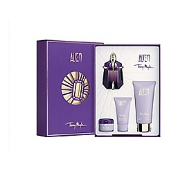 Thierry Mugler - Alien 30ml Eau de Parfum Refillable Spray Gift Set for Her