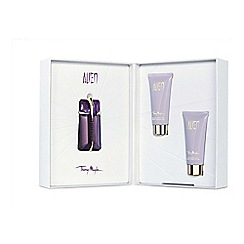 Thierry Mugler - Alien 60ml Eau de Parfum Gift Set for Her