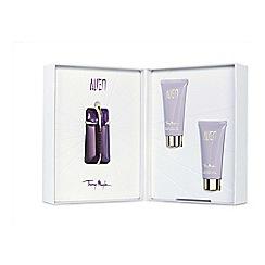 Thierry Mugler - Alien 60ml Eau de Parfum Gift Set for Her