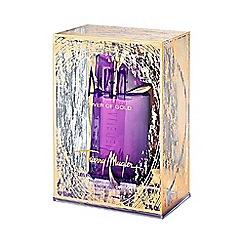 Thierry Mugler - Alien Power of Gold Eau de Parfum 60ml