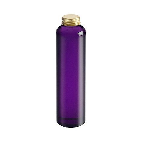 MUGLER - +Alien+ eco eau de parfum refill bottle