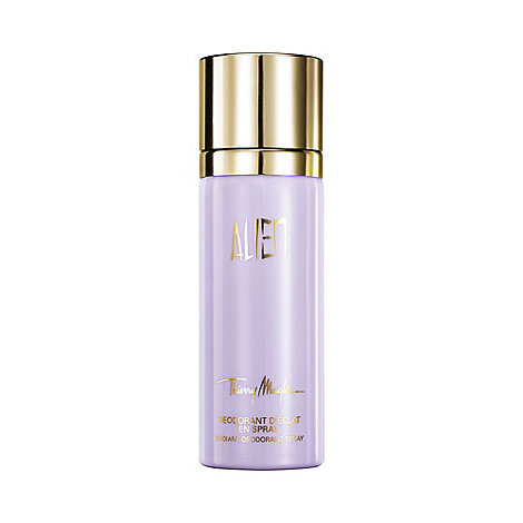 Thierry Mugler - Alien Radiant Deodorant Spray 100ml