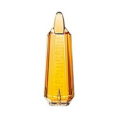 MUGLER - 'Alien Essence Absolue' eau de parfum intense refill bottle