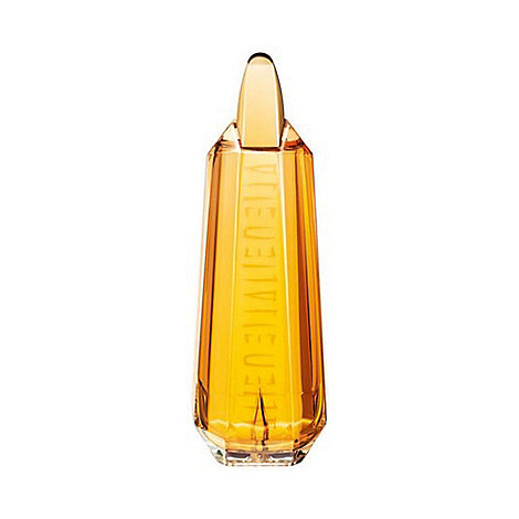 MUGLER - Alien Essence Absolue 60ml Eau de Parfum Intense Refill bottle
