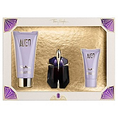 Thierry Mugler - Alien Eau de Parfum Refillable Loyalty Gift Set 30ml
