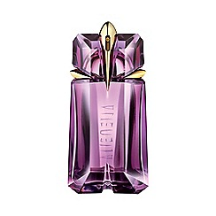 MUGLER - Alien Eau De Toilette 60ml