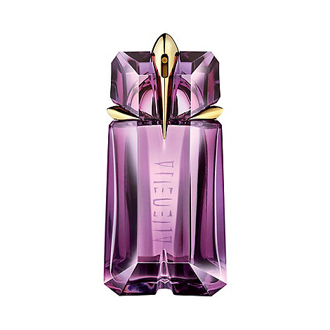 Thierry Mugler - Alien Eau De Toilette 60ml