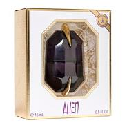 Alien Seducing Offer 15ml EDP Refillable