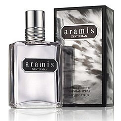 Aramis - Gentleman Eau De Toilette