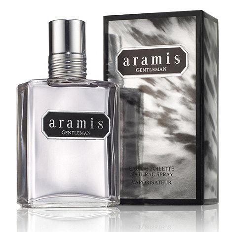 Aramis - +Gentleman+ eau de toilette
