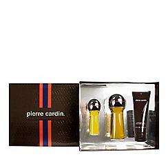 Pierre Cardin - by Pierre Cardin 80ml Eau de Cologne