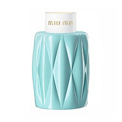 Miu Miu - Shower Gel 200ml