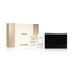 Narciso Rodriguez - 'Narciso' eau de parfum gift set