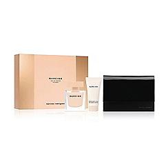 Narciso Rodriguez - 'Narciso Poudree' eau de parfum gift set