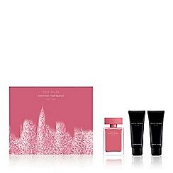 Narciso Rodriguez - 'For Her Fleur Musc' eau de parfum gift set