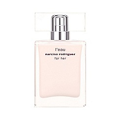 Narciso Rodriguez - For Her L'Eau Eau De Toilette 30ml