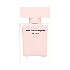 Narciso Rodriguez - For Her Eau de Parfum 30ml