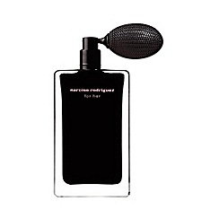 Narciso Rodriguez - Narciso for her Limited Edition Atomizers Eau De Toilette 75ml