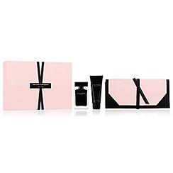 Narciso Rodriguez - For Her Eau de Tolilette Gift Set 50ml