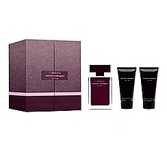 Narciso Rodriguez - Narciso Rodriguez For Her L'absolu 50ml Gift Set