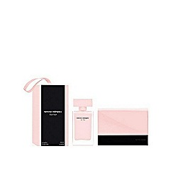 Narciso Rodriguez - 'For Her' eau de parfum gift set