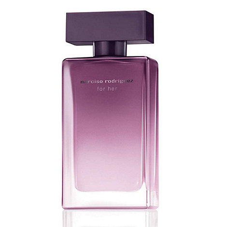 Narciso Rodriguez - For Her Eau Délicate 75ml Eau De Toilette +Limited Edition+