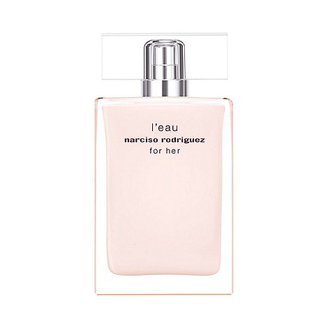 Narciso Rodriguez - For Her L+Eau Eau De Toilette 50ml