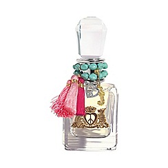 Juicy Couture - Peace, Love & Juicy Couture Eau de Parfum 100ml