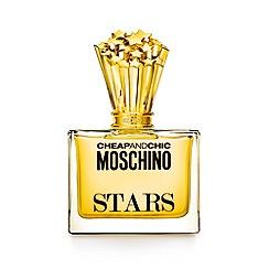 Moschino - Stars Eau de Parfum