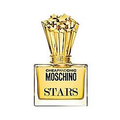 Moschino - Stars Eau de Parfum 100ml