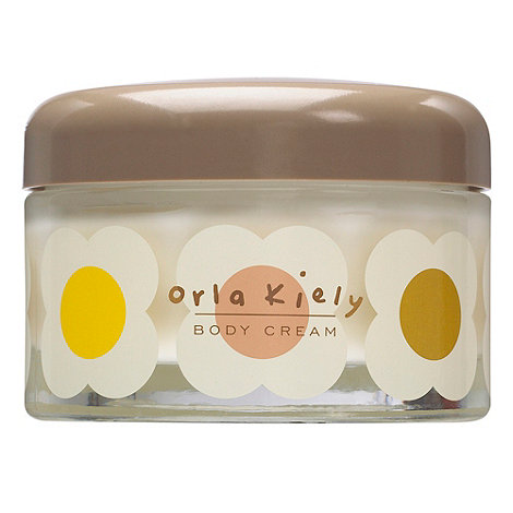 Orla Kiely - Orla Kiely body lotion 200ml