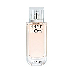 Calvin Klein - 'Eternity Now' eau de parfum 30ml