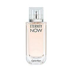 Calvin Klein - Eternity Night Eau de Parfum