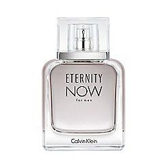Calvin Klein - Eternity Night Eau de Toilette