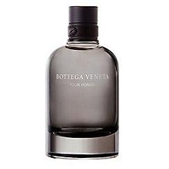 Bottega Veneta - Pour Homme Eau De Toilette 90ml