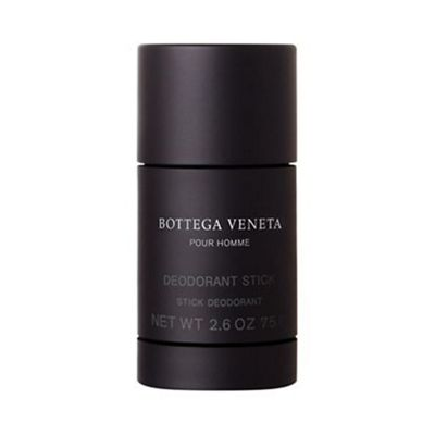 Bottega Veneta Pour Homme Deodorant Stick 70g