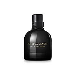 Bottega Veneta - 'Pour Homme Parfum' eau de parfum