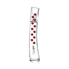 Kenzo - 'Flower' eau florale 50ml eau de toilette