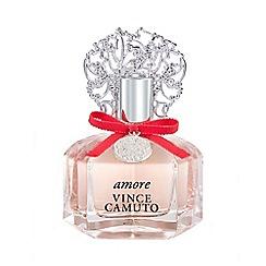 Vince Camuto - Amore Eau de Parfum 100ml