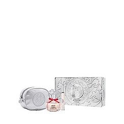 Vince Camuto - Amore 100ml Eau de Parfum gift set